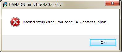 daemon+tools+error.png